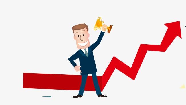 Ba kỹ năng của một nhà quản lý giỏi | Ghi chú trực tuyến