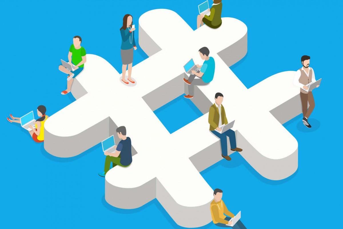 Xu hướng Twitter Marketing 2020 là gì