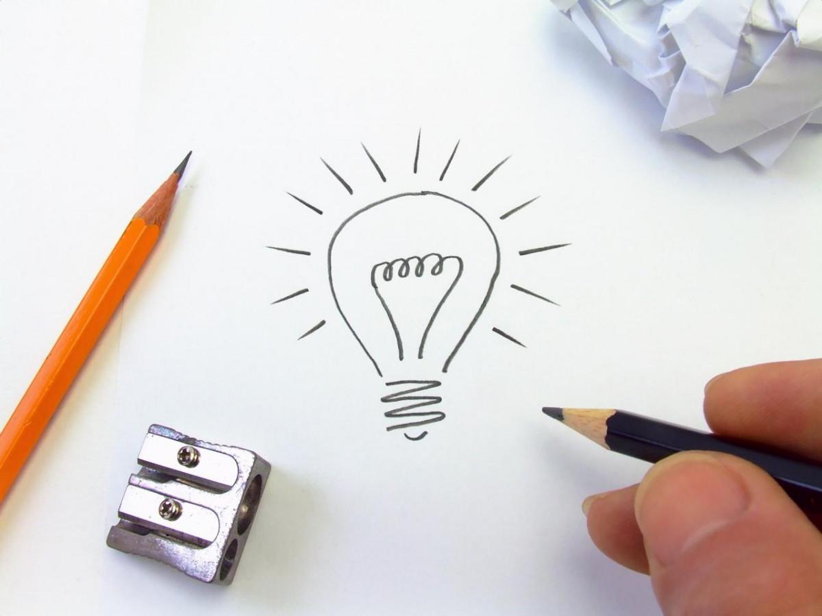 15 ý tưởng kinh doanh tại nhà nhỏ lẻ mà hiệu quả năm 2020