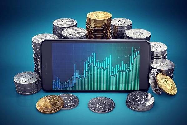Các sàn mua bán, giao dịch tiền ảo (coin) uy tín trên thế giới 2021 - NganHangAZ.com