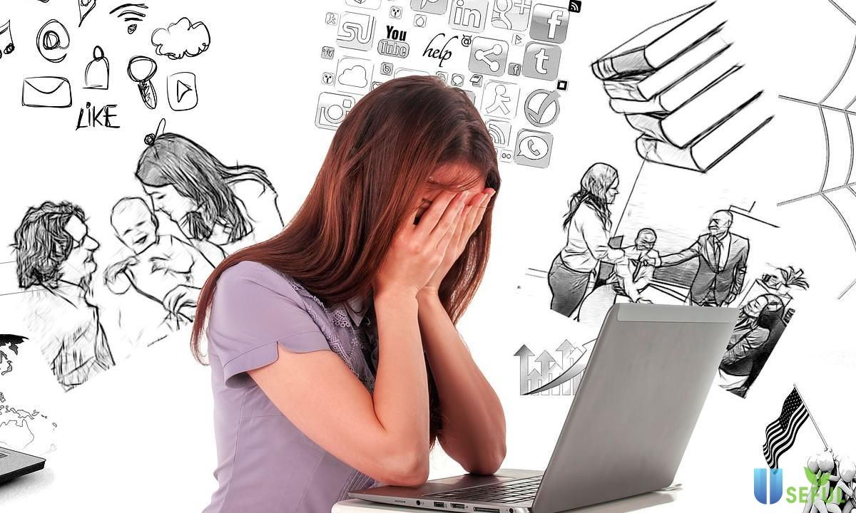 Bí quyết giảm căng thẳng hiệu quả