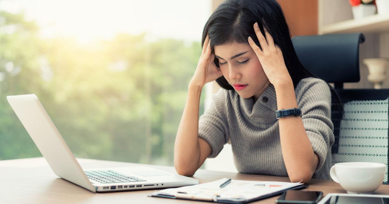 Bị stress nên ăn gì? 25 món ăn giảm căng thẳng chống suy nhược tức thì
