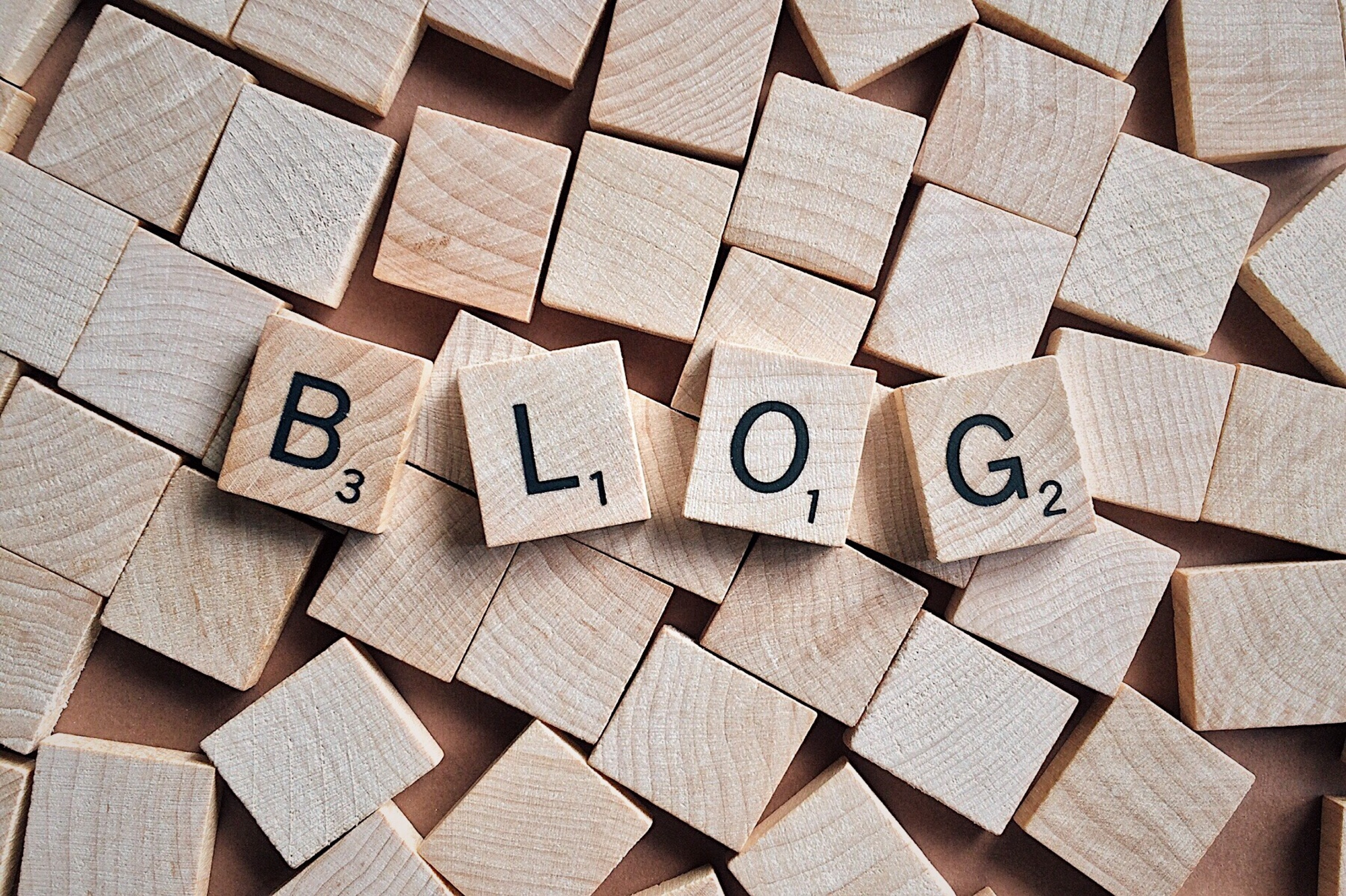 4 Tips To Create Amazing Blog Content - Gareth O   Kiến Thức MMO