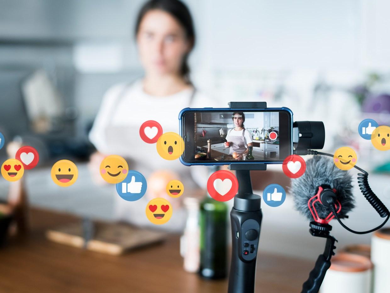 Can I really make a career from vlogging? - Indigo