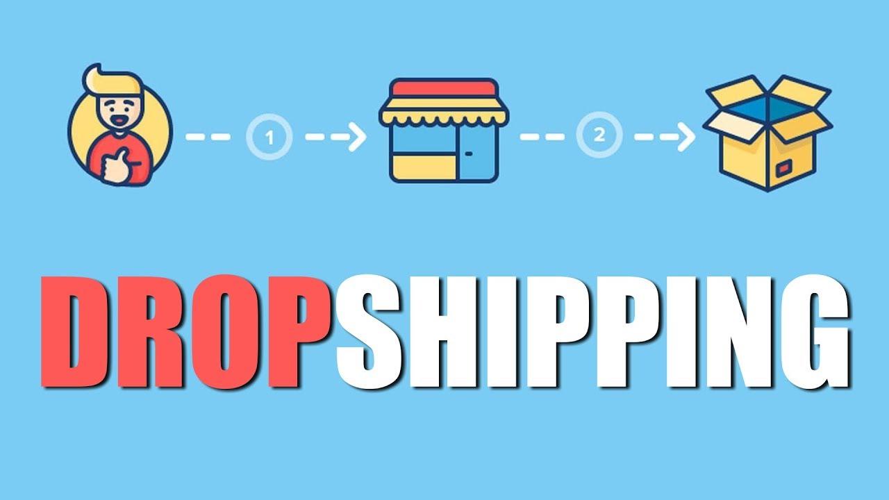 Cách để bắt đầu làm Dropshipping thành công bạn cần biết