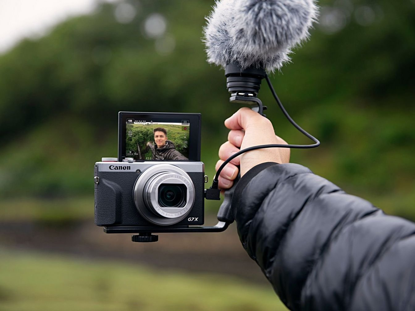 Vlogger kiếm tiềnbằng cáchnào?