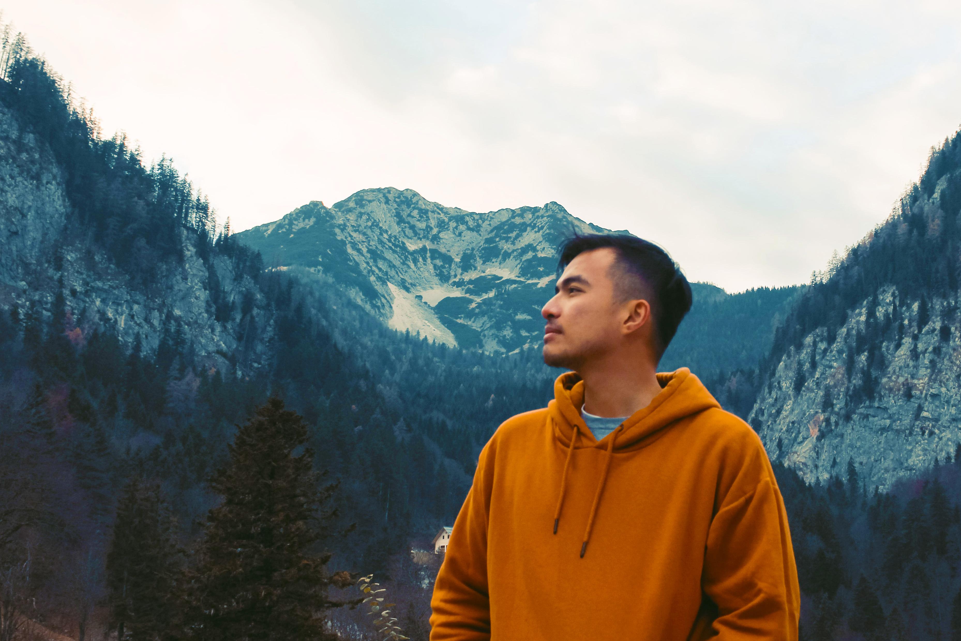 Làm Sao Để Trở Thành Travel Blogger? – Lý Thành Cơ