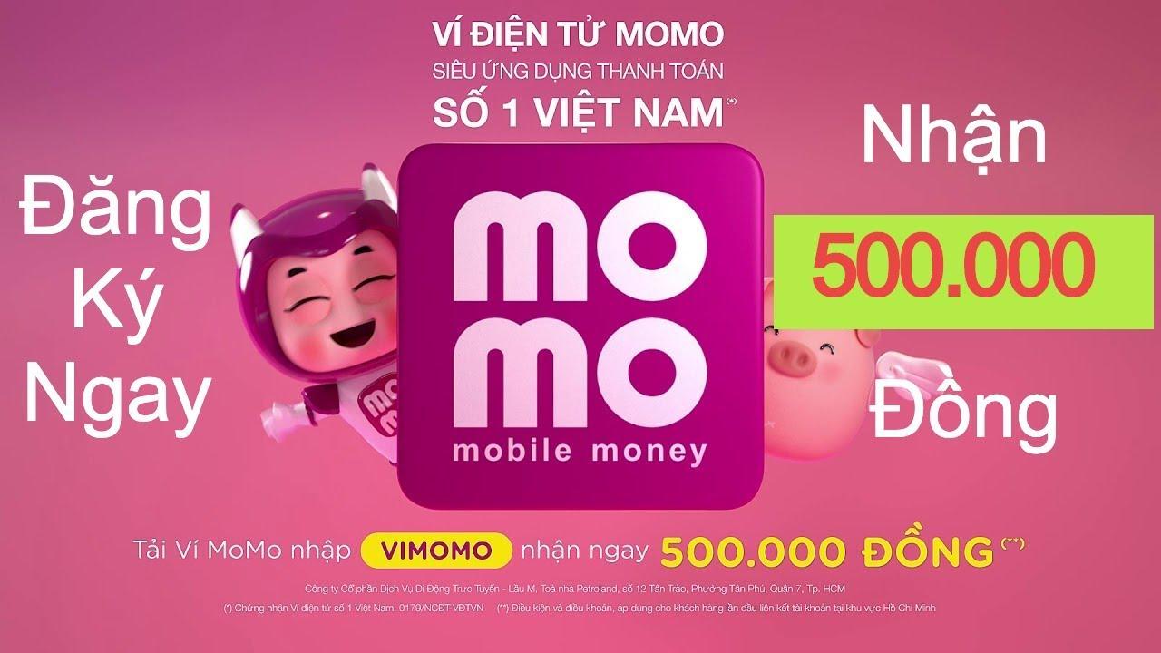 Cách kiếm tiền trên MoMo hiệu quả