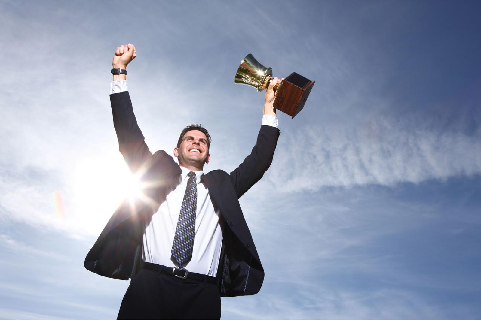 Download mẫu phiếu thăng chức và quy trình thăng chức phổ biến