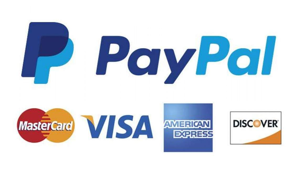 Bí quyếtkiếm tiền với Paypalbạn cần biết