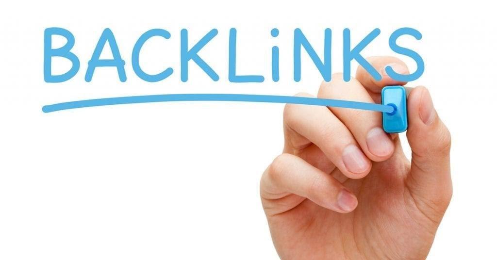 Tu Duy Di Backlink