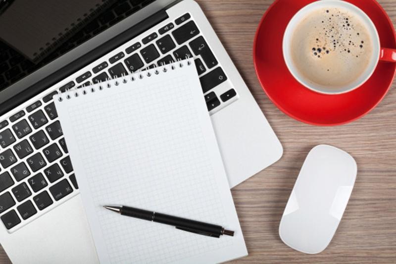Bật mí 4 kỹ năng viết content marketing